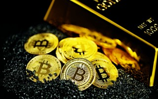 bitcoin casino chips